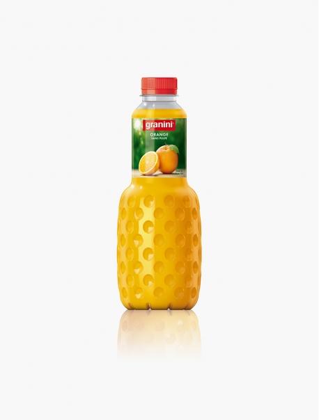 Granini Orange PET 100 cl U