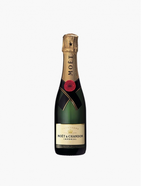Moët & Chandon Brut Impérial VP 37.5 cl U