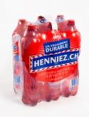Henniez Rouge PET 150 cl P6