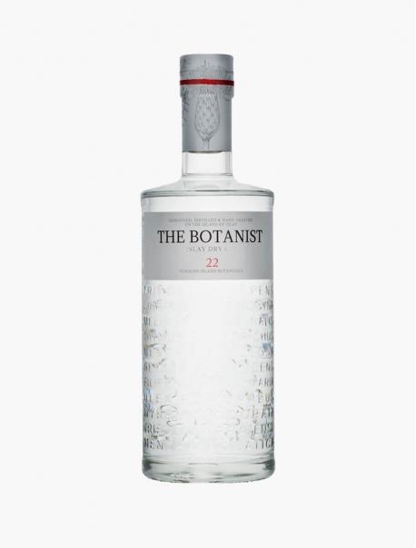 Gin The Botanist Islay Dry Gin VP 70 cl U