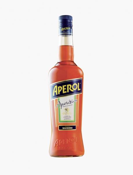 Bitter Apérol VP 70 cl U