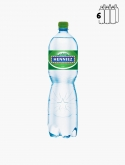 Henniez Verte PET 150 cl P6 - Pack 6