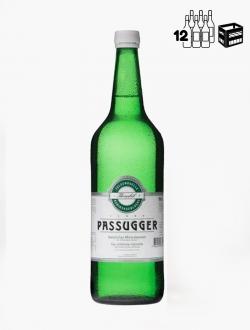 Passugger VC 100 cl C12