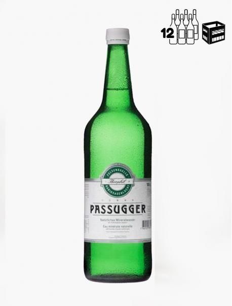 Passugger VC 100 cl C12 - Caisse 12