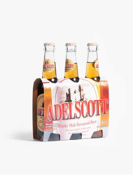 Adelscott VP 33 cl P3
