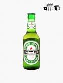 Heineken VP 25 cl P12