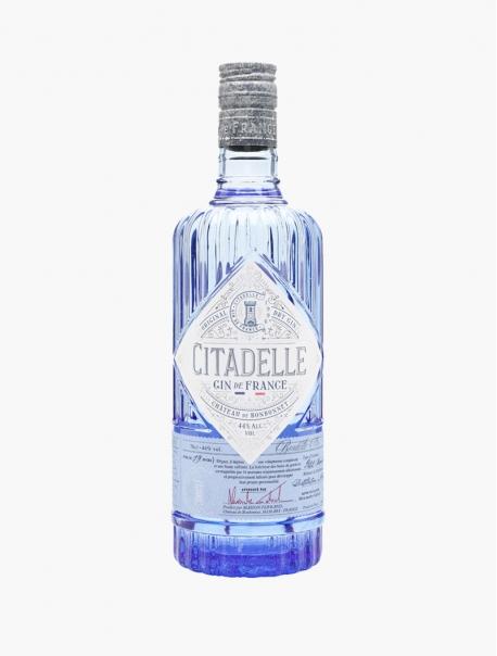 Gin Citadelle VP 70 cl U - Pièce