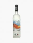 Vodka Grey Goose L'Orange VP 70 cl U - Pièce