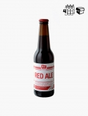 B2F Red Ale VP 33 cl P4 - Pack 4
