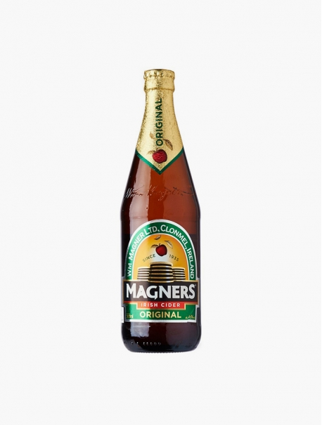 Magners Irish Cider VP 56.8 cl U