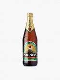 Magners Irish Cider VP 56.8 cl U