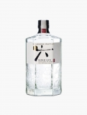 Gin Roku Japon VP 70 cl U