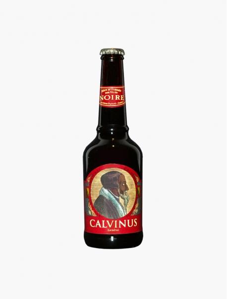 Calvinus Noire VP 33 cl U