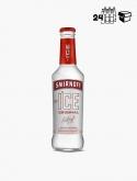 Smirnoff Ice VP 27.5 cl P24