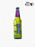 Barbican Grenadine VP 33 cl P6 - Pack 6