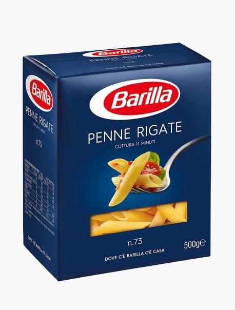Barilla Penne n° 73 500g - Pièce