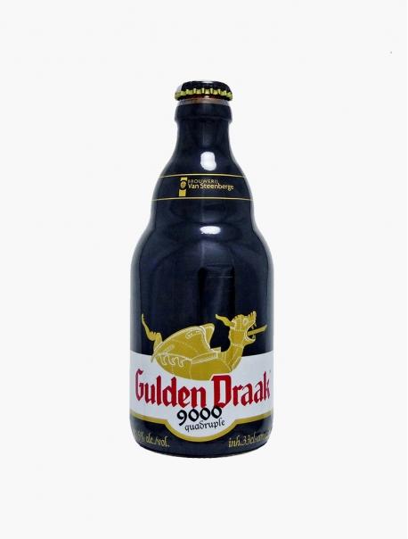 Gulden Draak 9000 VP 33 cl U