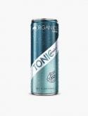 Red Bull Organics Tonic Water CNT 25 cl U