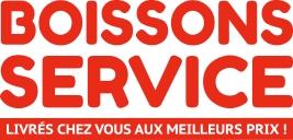 Boissons Service