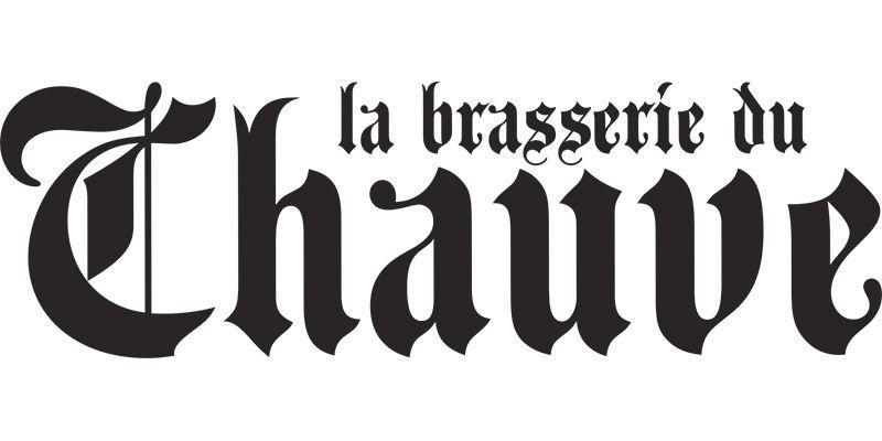 Brasserie du Chauve