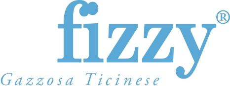 Fizzy Gazzosa Ticinesi