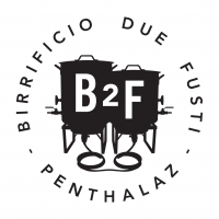 B2F Birrificio Due Fasti