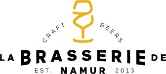 Brasserie de Namur