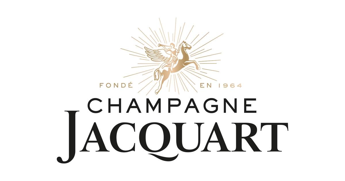 Champagne Jacquart